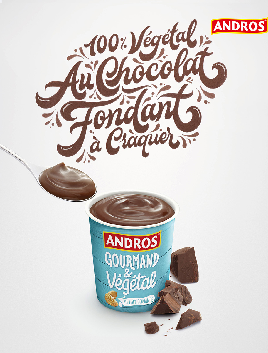 jacquet_adv_andros_chocolat