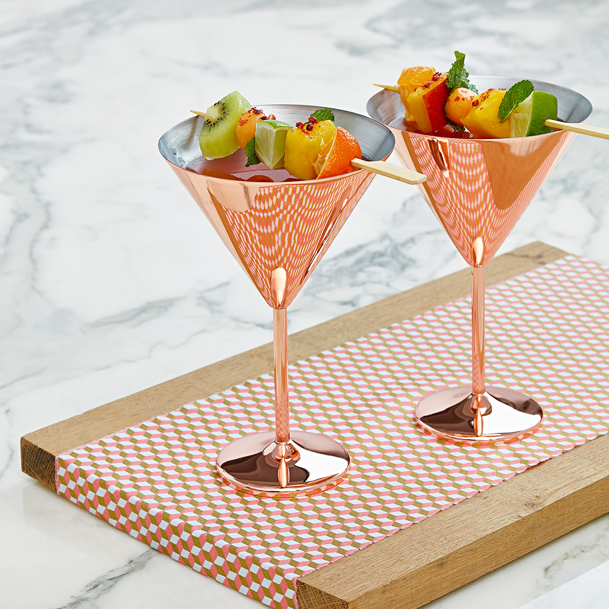 jacquet_bev_chandon_cocktails_copper_2