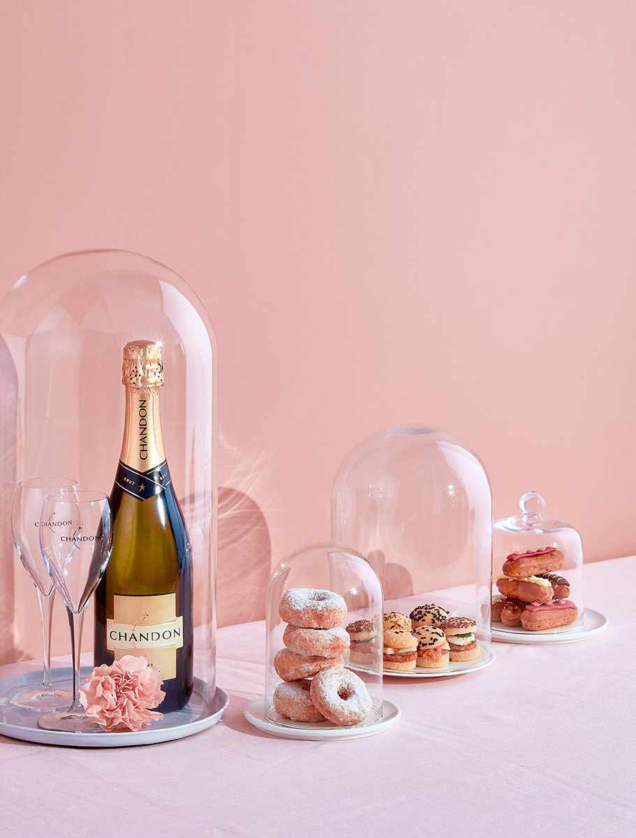 jacquet_bev_chandon_patisseries