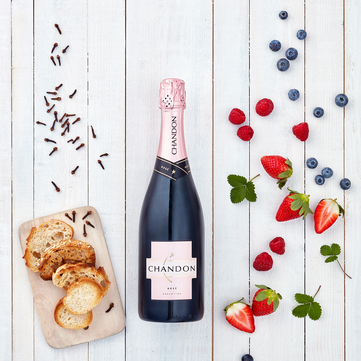 jacquet_bev_chandon_rose
