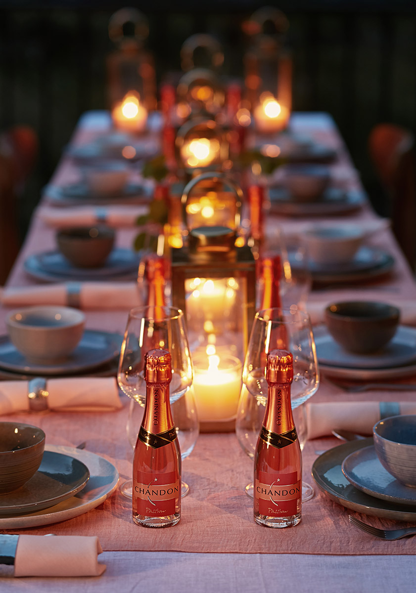 jacquet_bev_chandon_table_passion