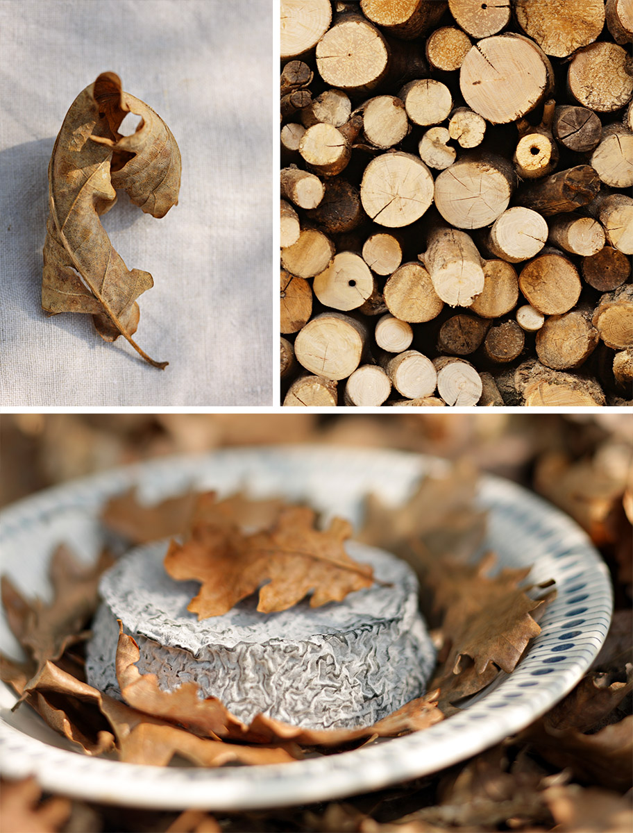 jacquet_foo_fromage_automne_2