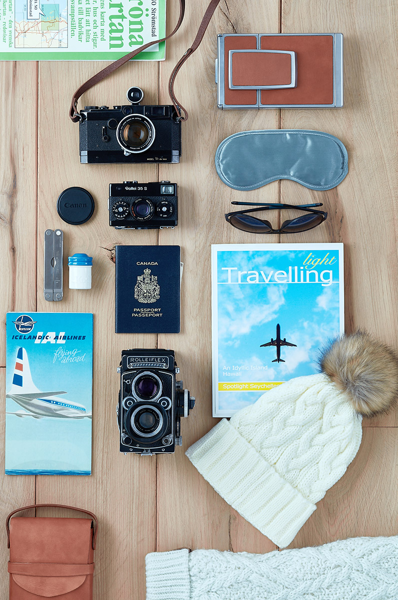 jacquet_top_travel_kit_to_norway