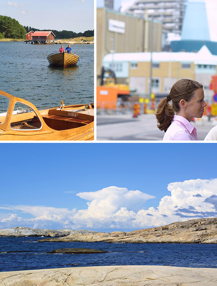 jacquet_tra_norway_12