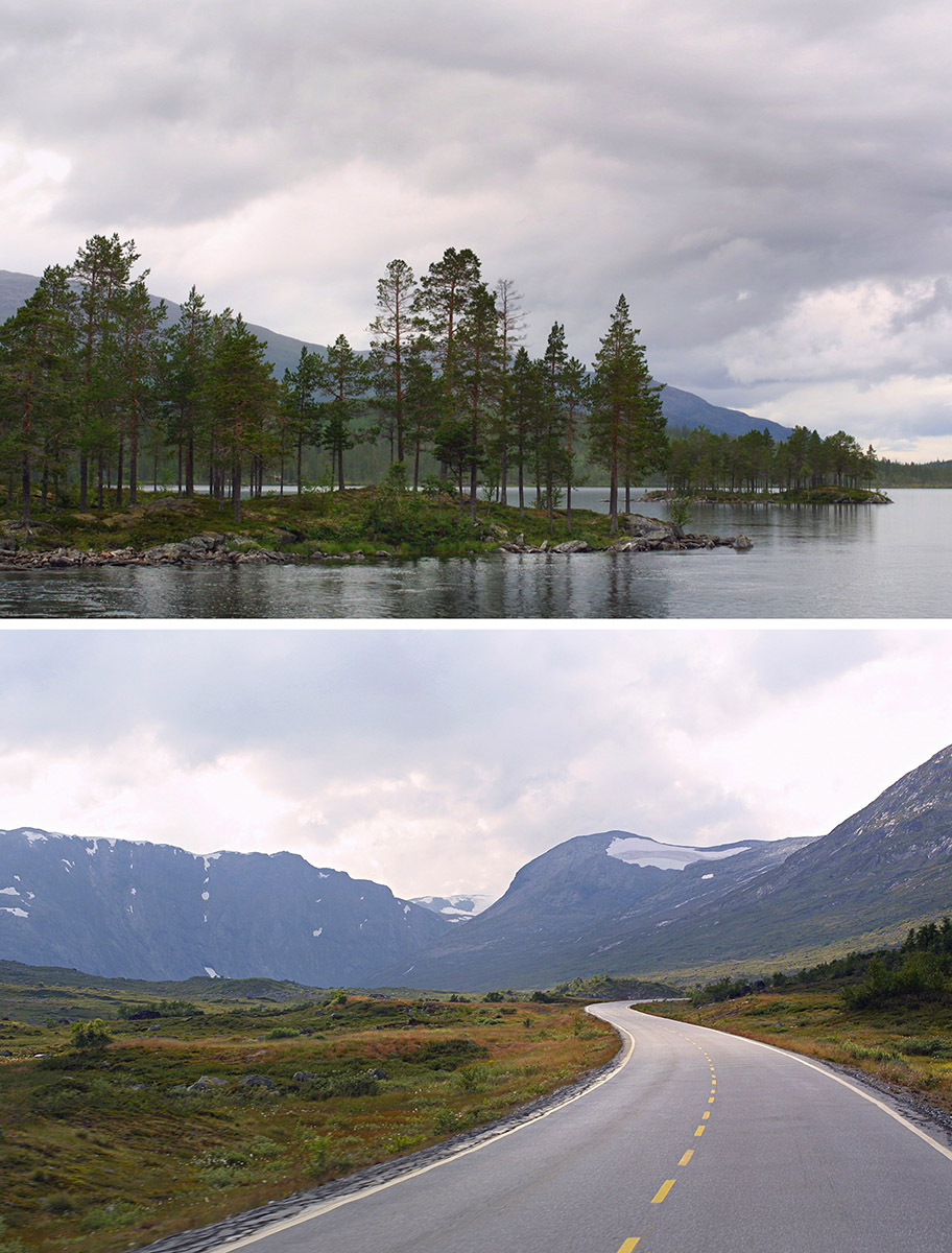 jacquet_tra_norway_13