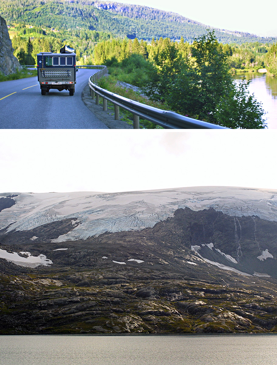 jacquet_tra_norway_15