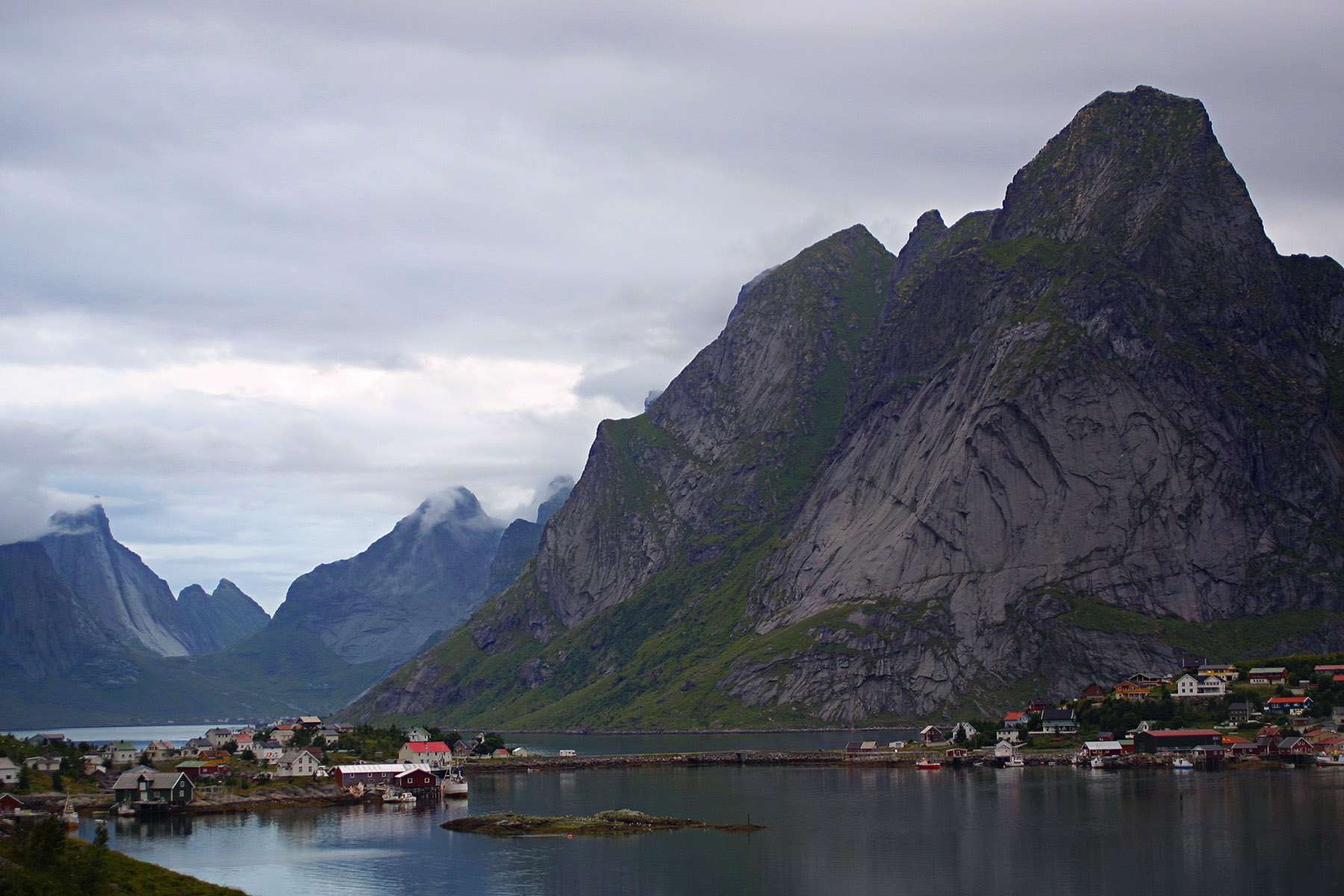jacquet_tra_norway_18