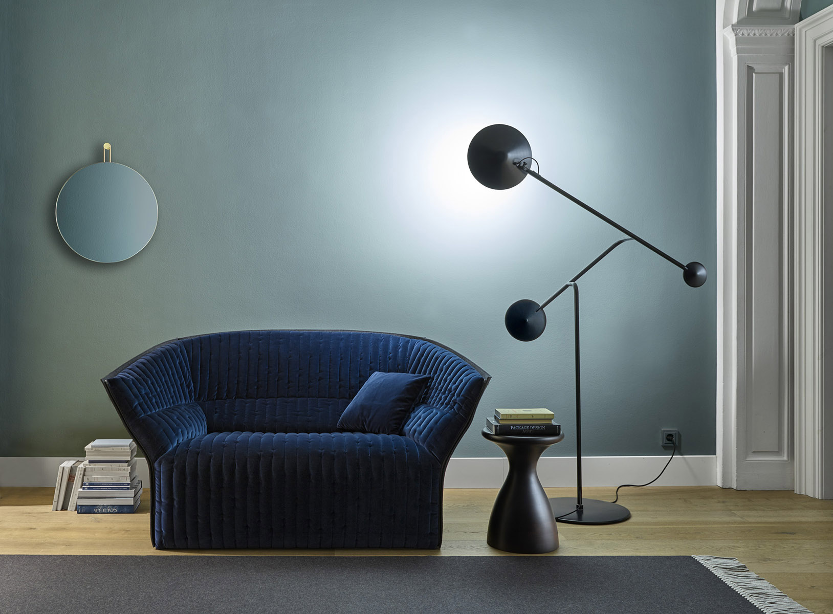 lemoine_int104
