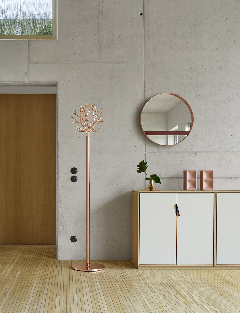 lemoine_int105