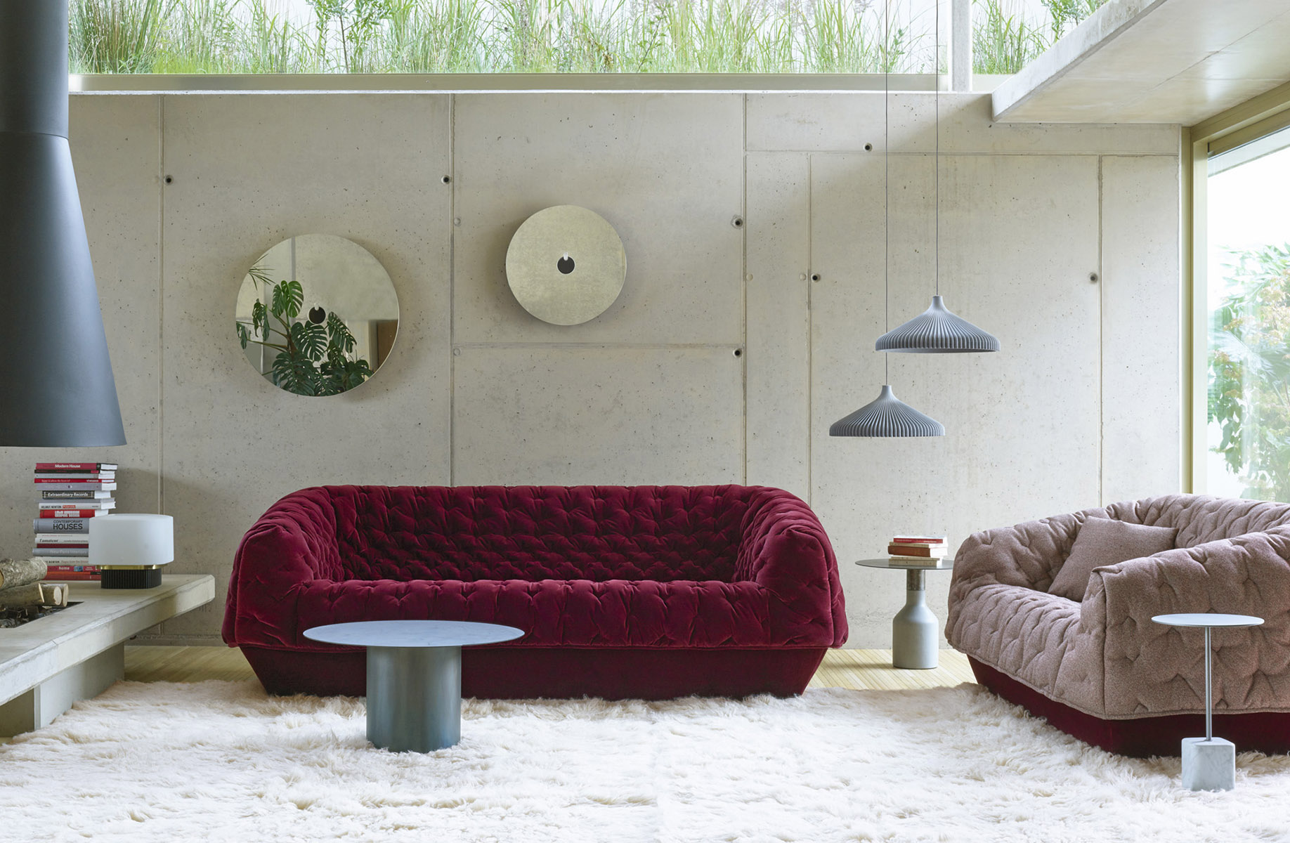 lemoine_int106