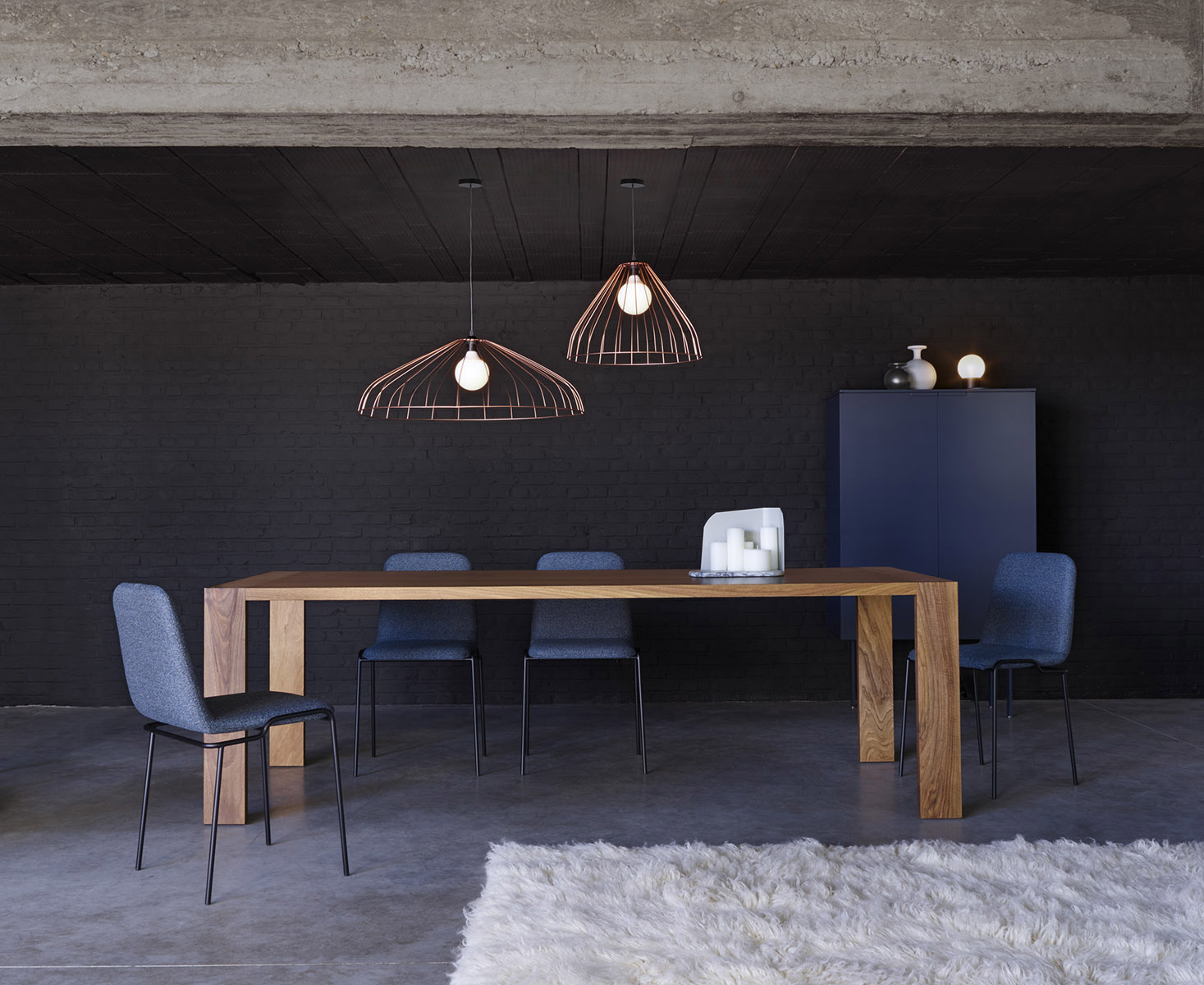 lemoine_int109