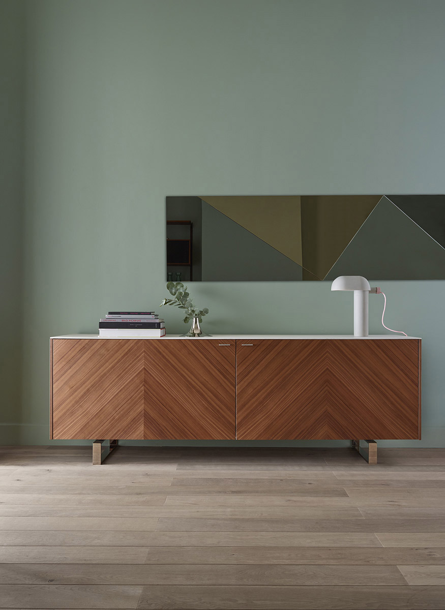 lemoine_int11