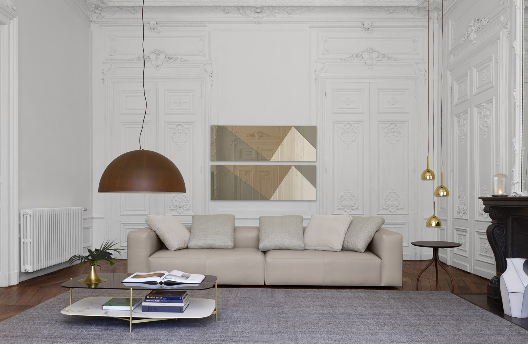 lemoine_int114