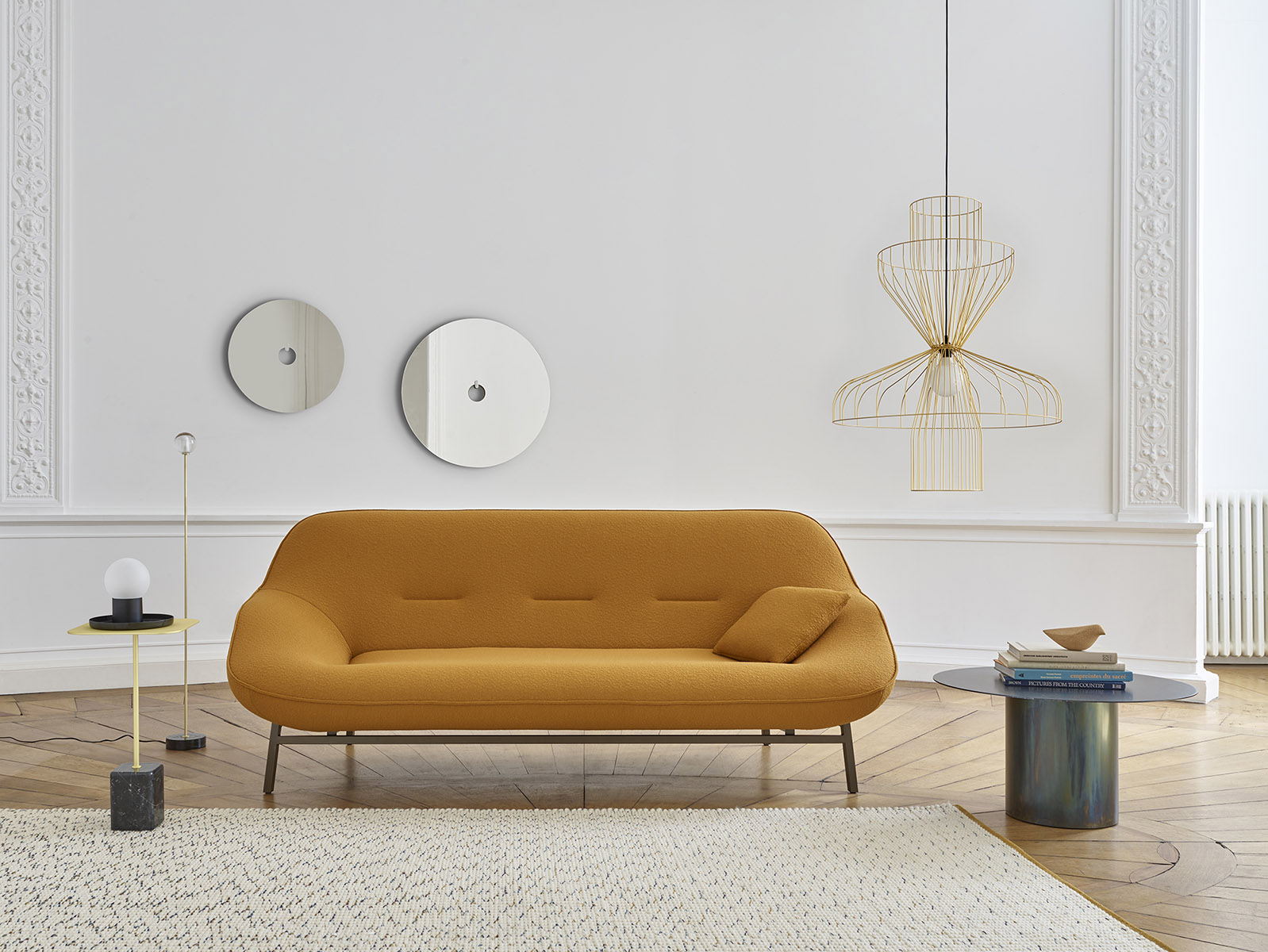 lemoine_int12