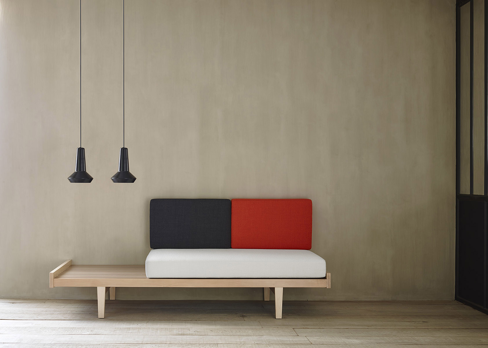 lemoine_int14
