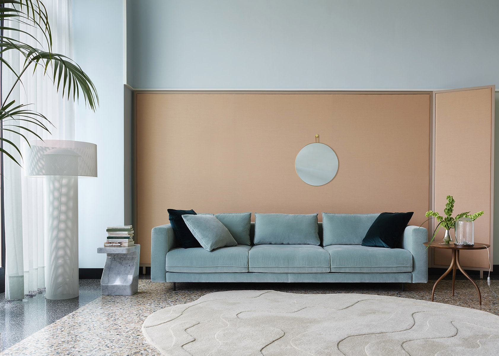 lemoine_int20