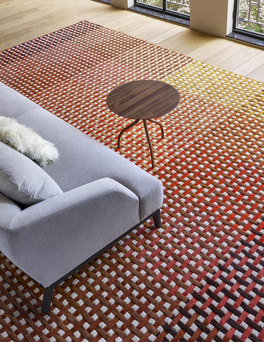 lemoine_int21