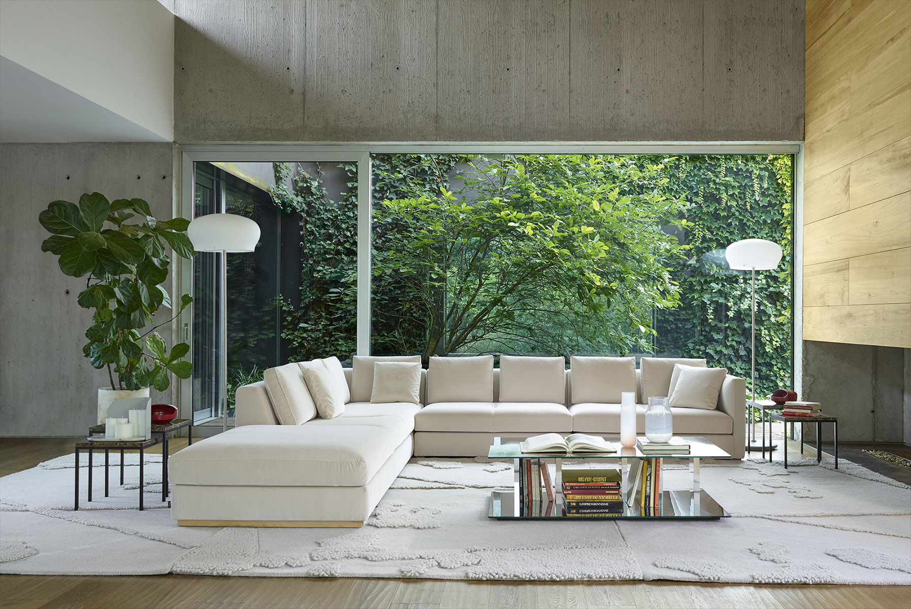 lemoine_int22