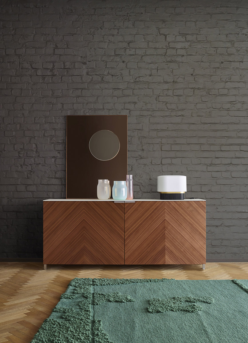 lemoine_int24