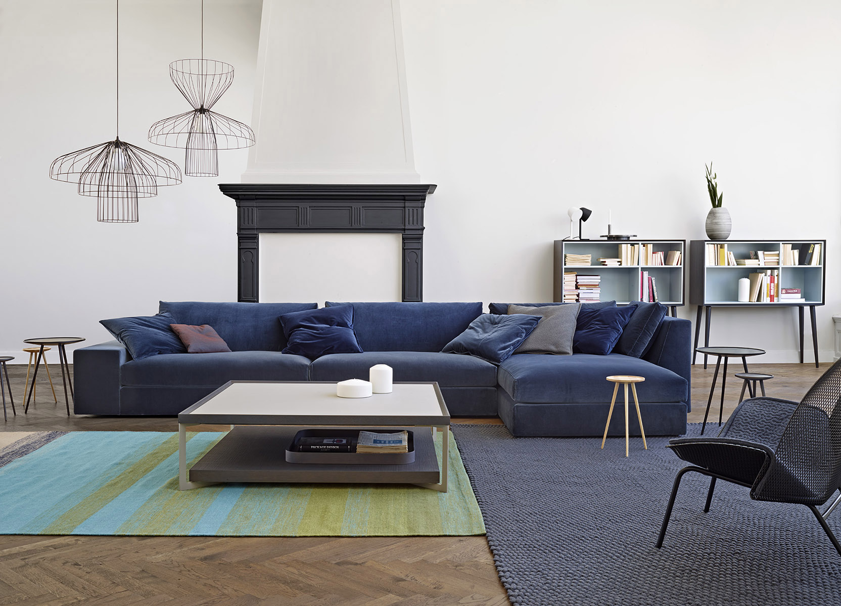lemoine_int25