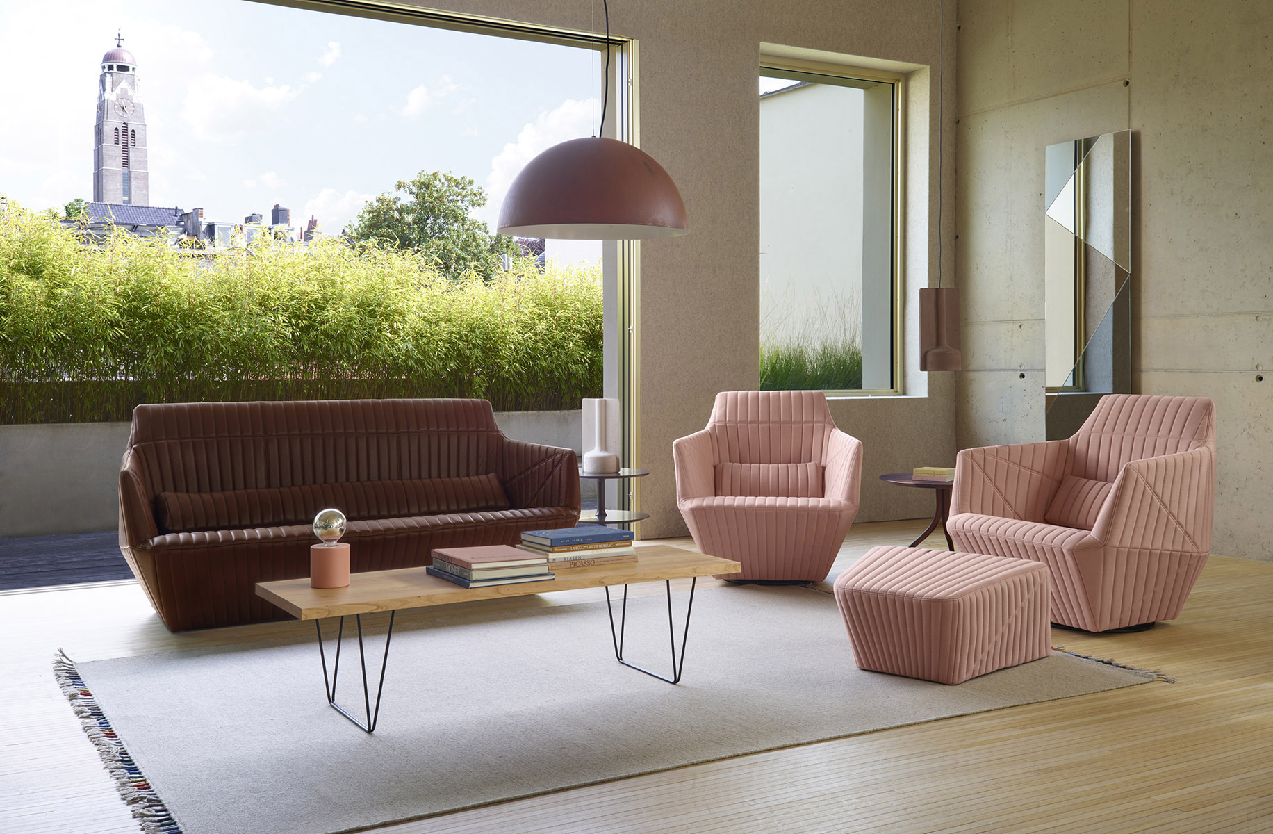 lemoine_int27