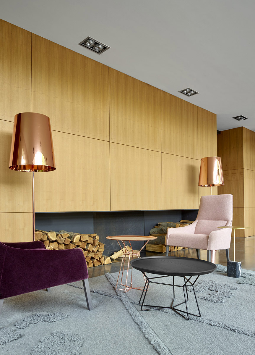lemoine_int28