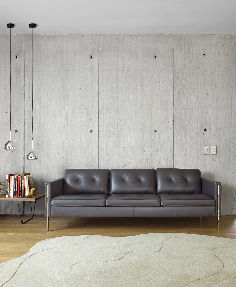 lemoine_int29