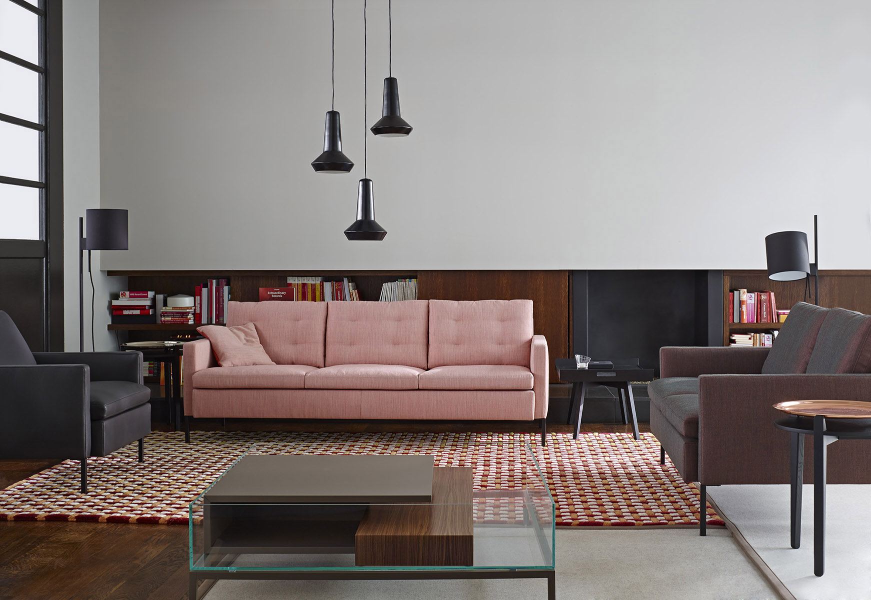 lemoine_int35