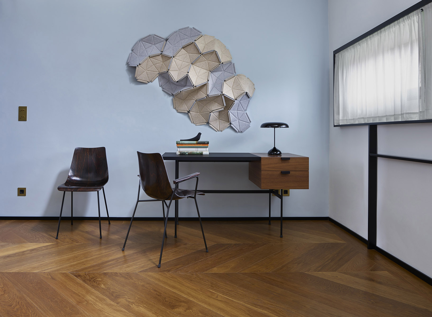 lemoine_int40