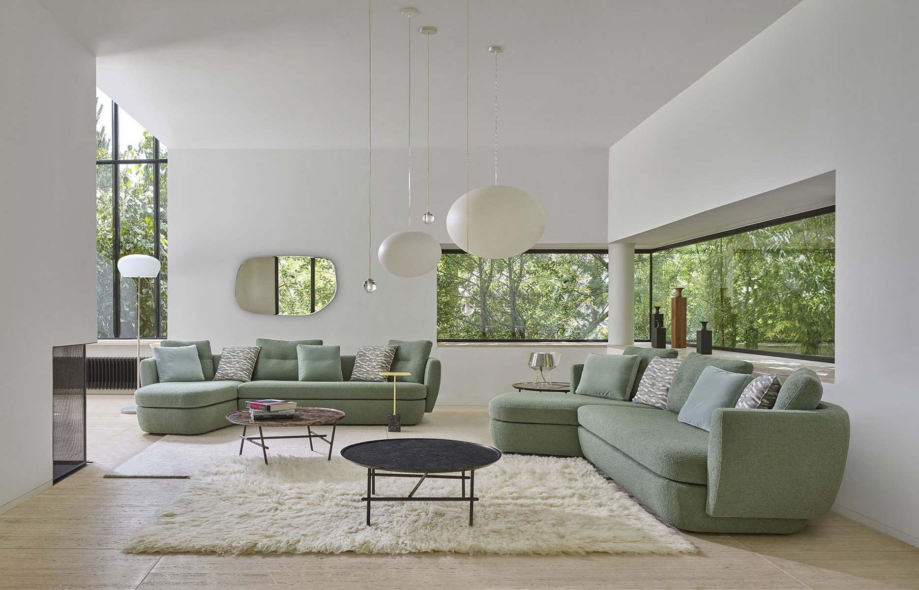 lemoine_int41