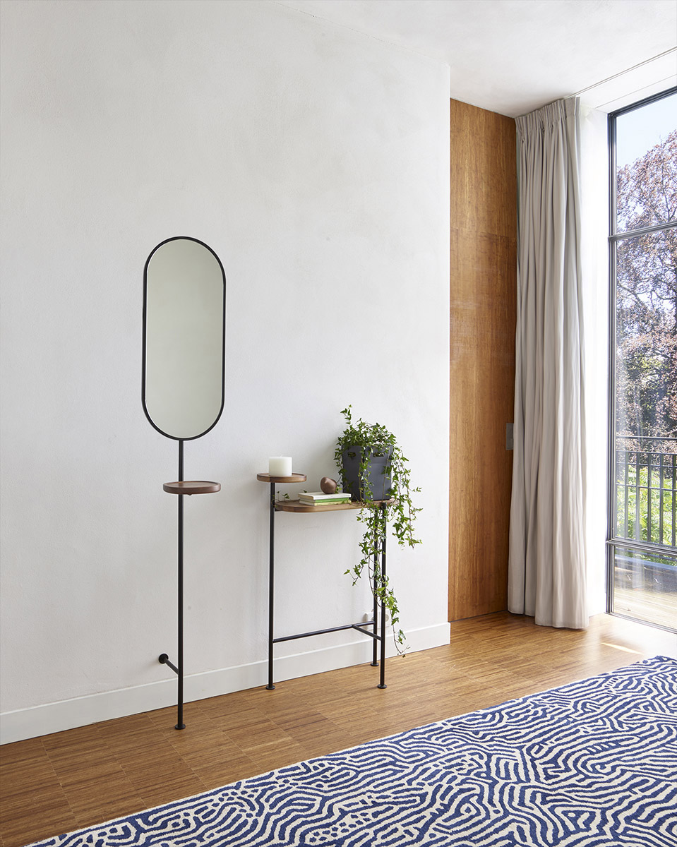 lemoine_int42