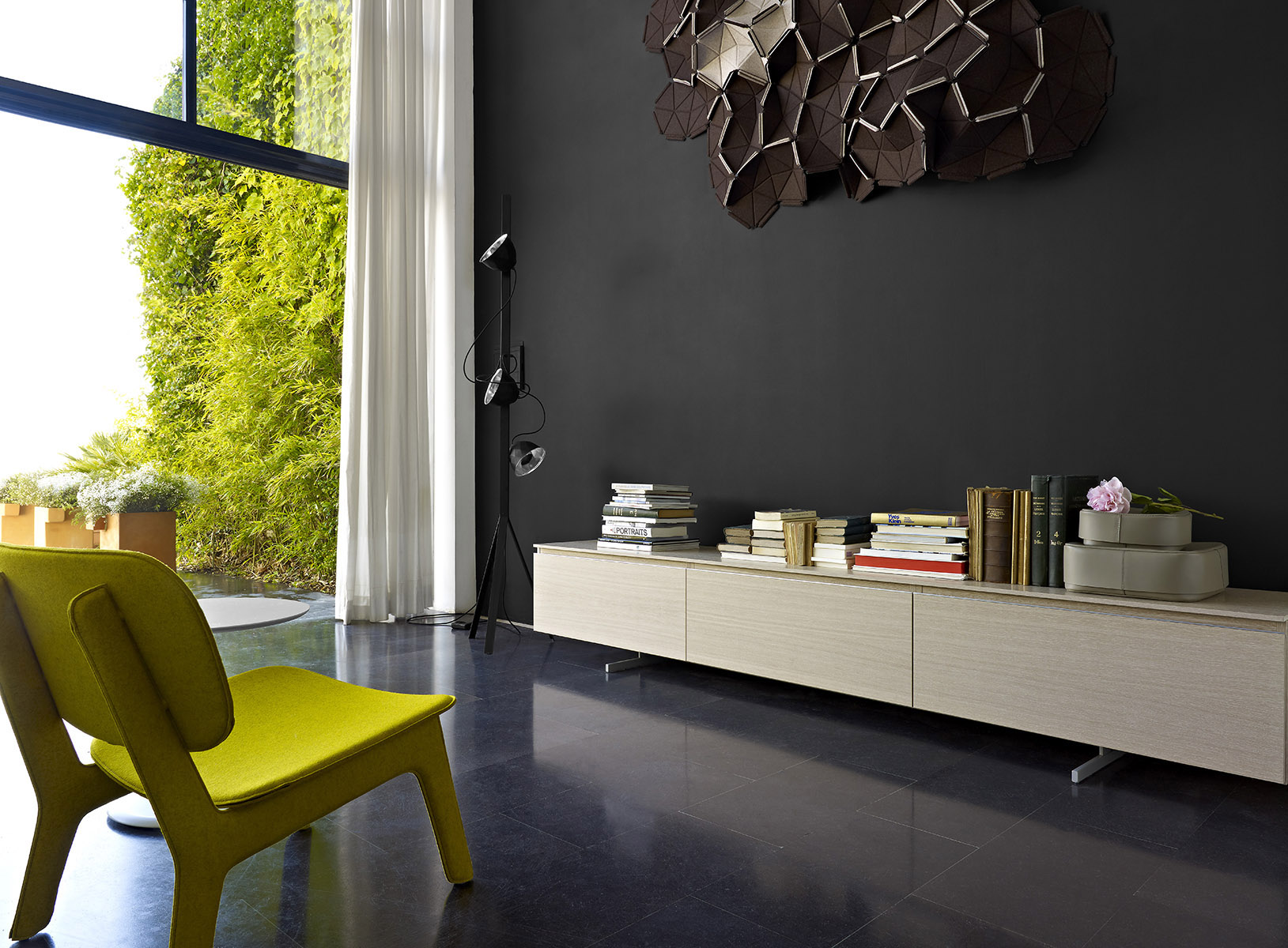 lemoine_int49