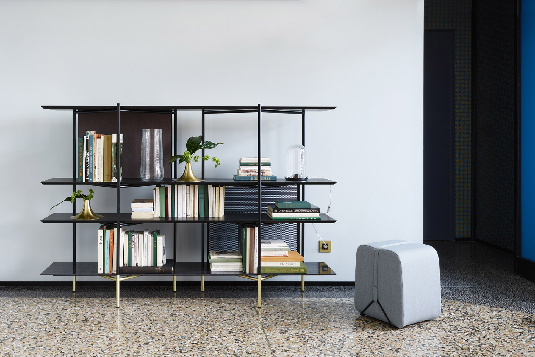 lemoine_int5