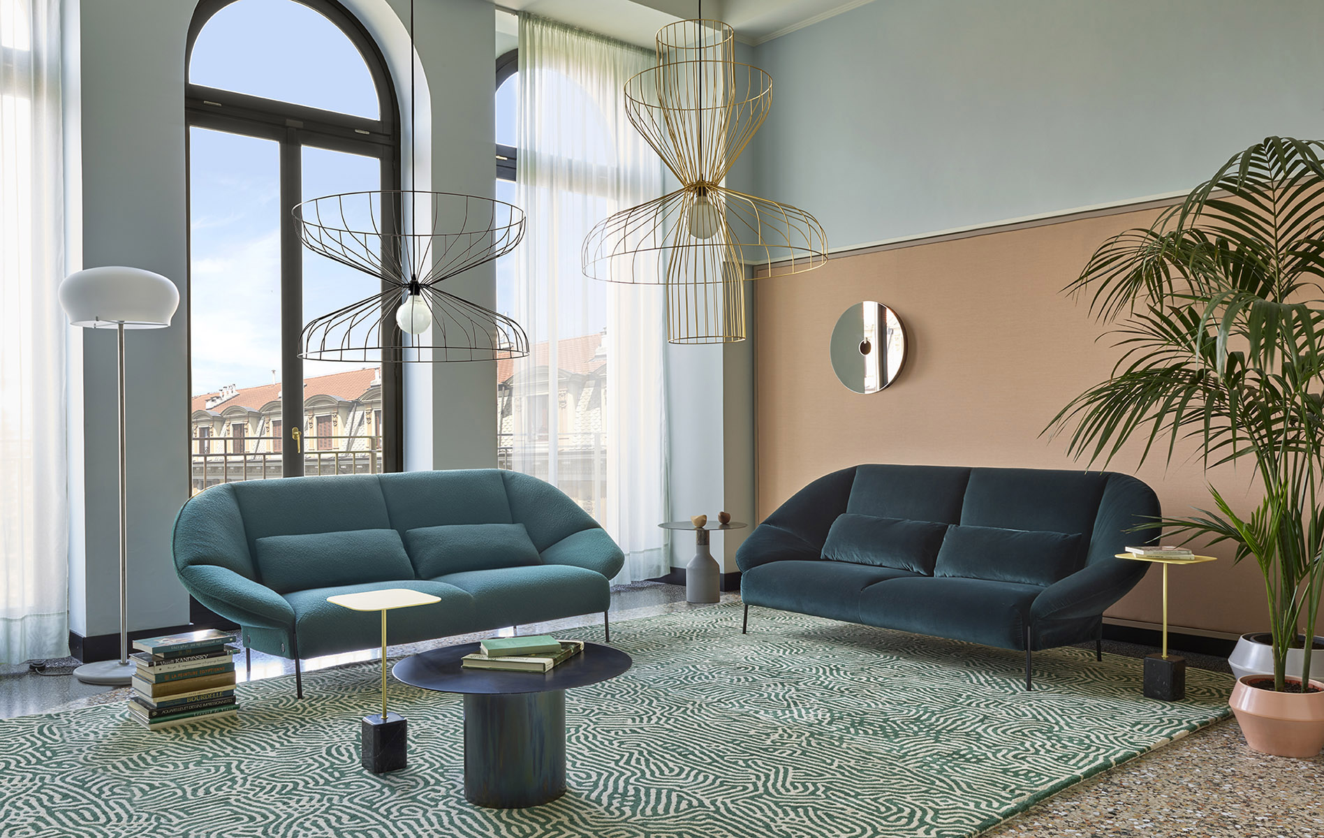 lemoine_int56
