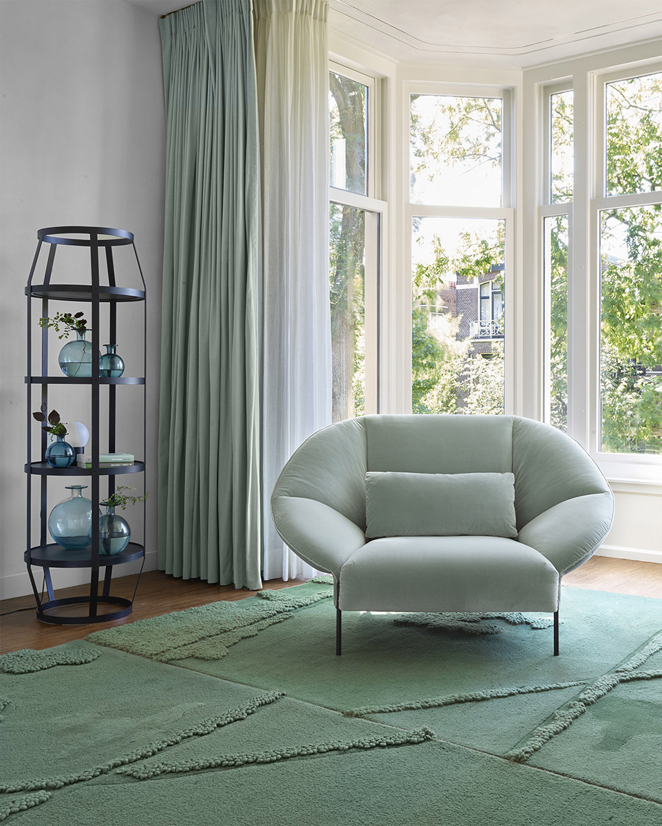 lemoine_int57