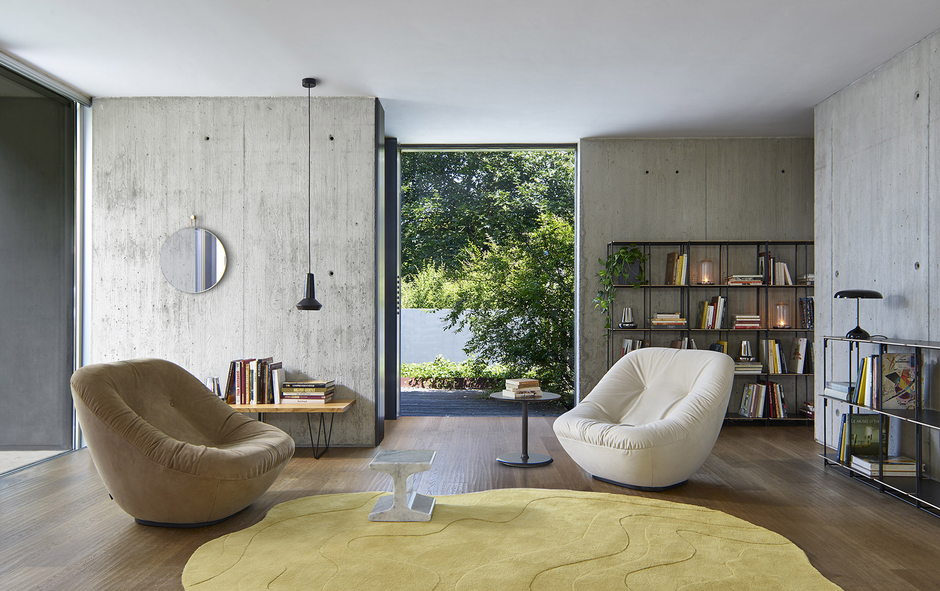 lemoine_int58
