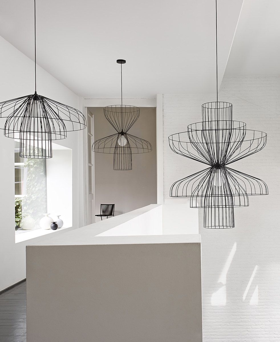 lemoine_int59