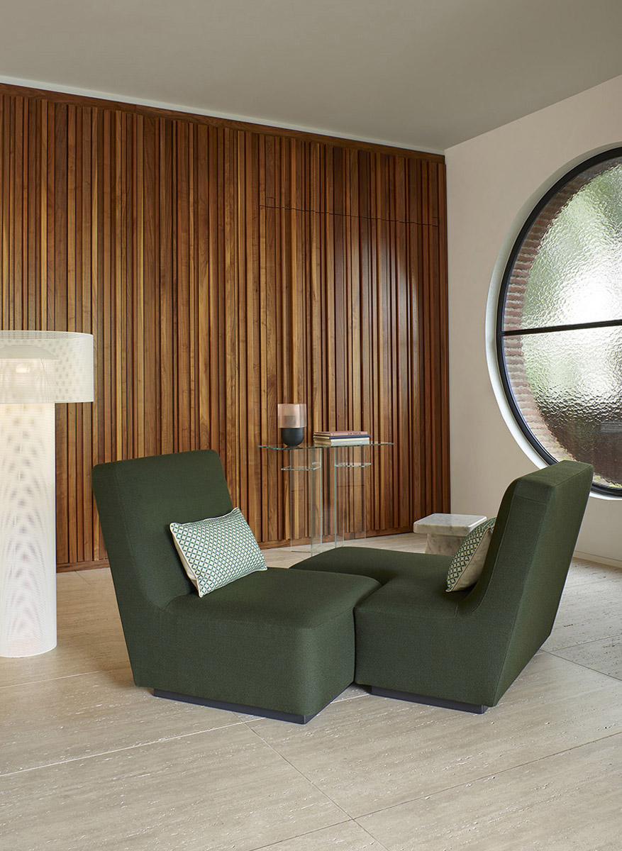 lemoine_int6