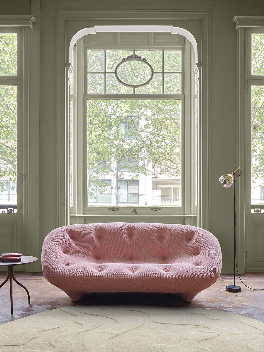 lemoine_int63