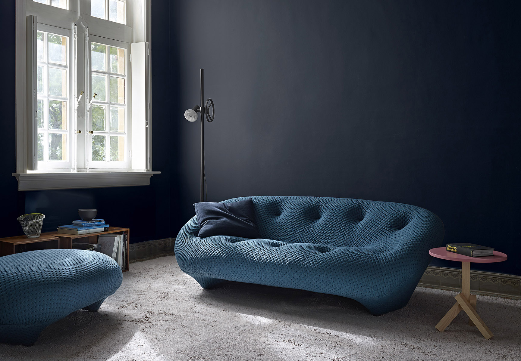 lemoine_int65
