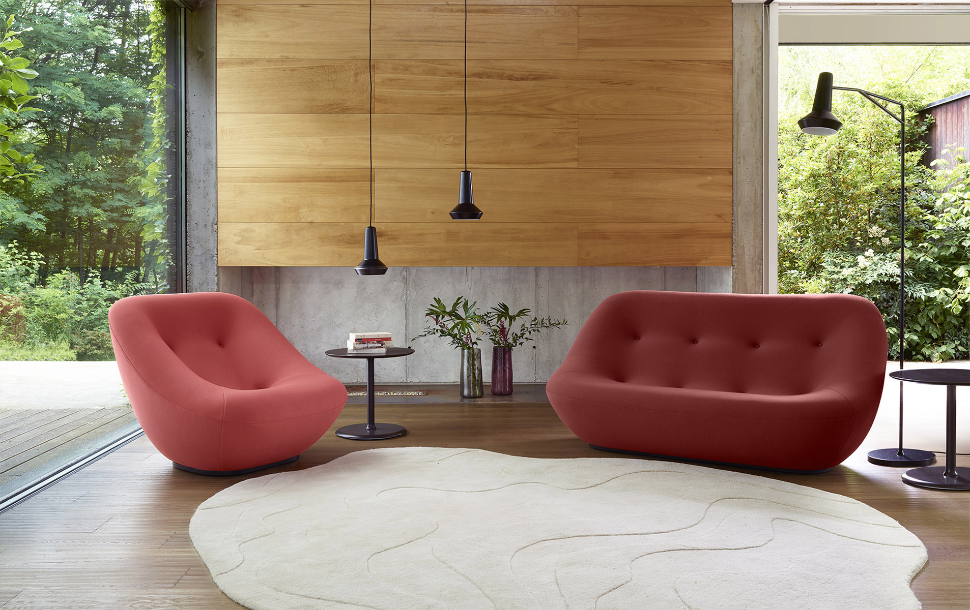 lemoine_int69