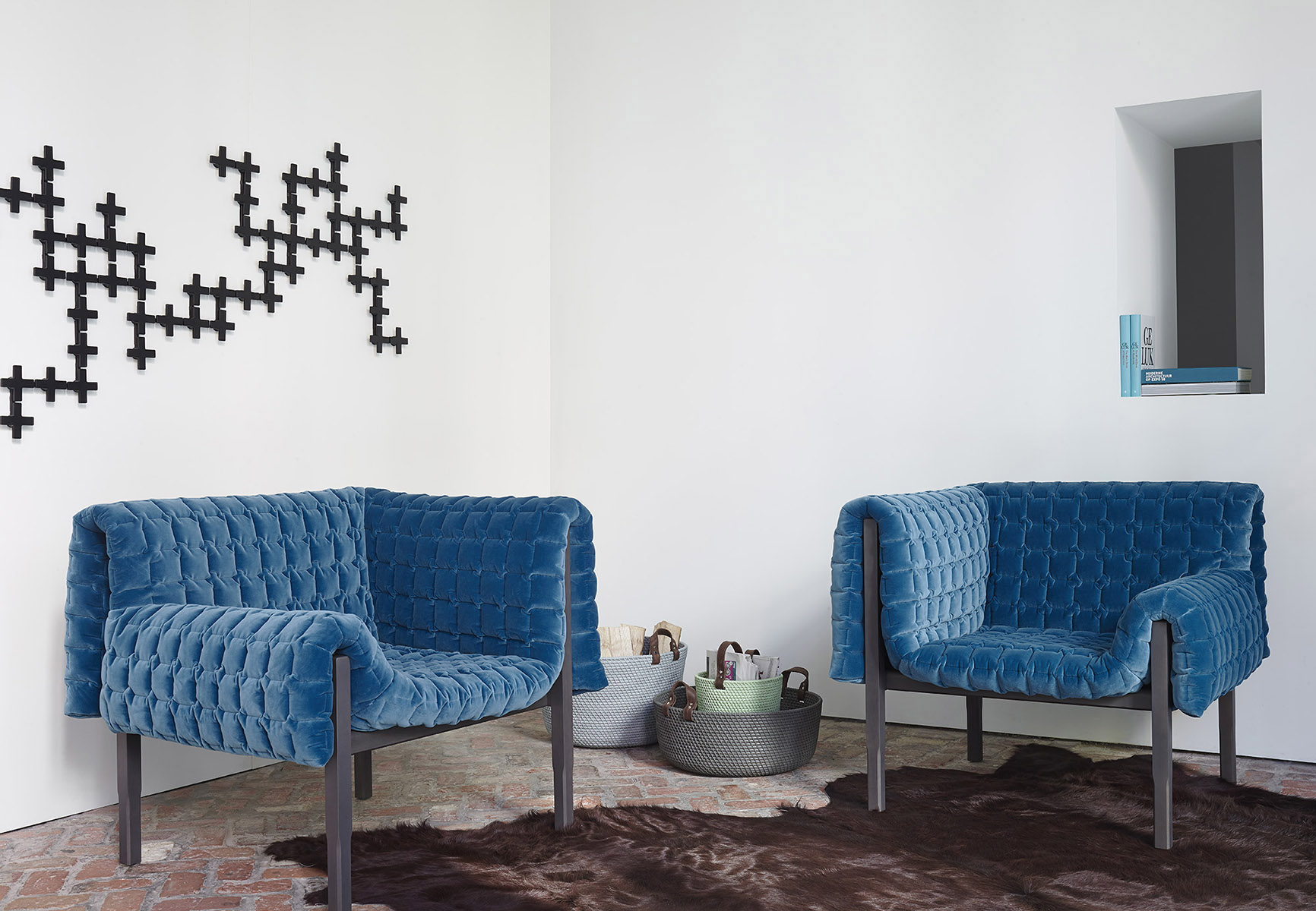 lemoine_int72