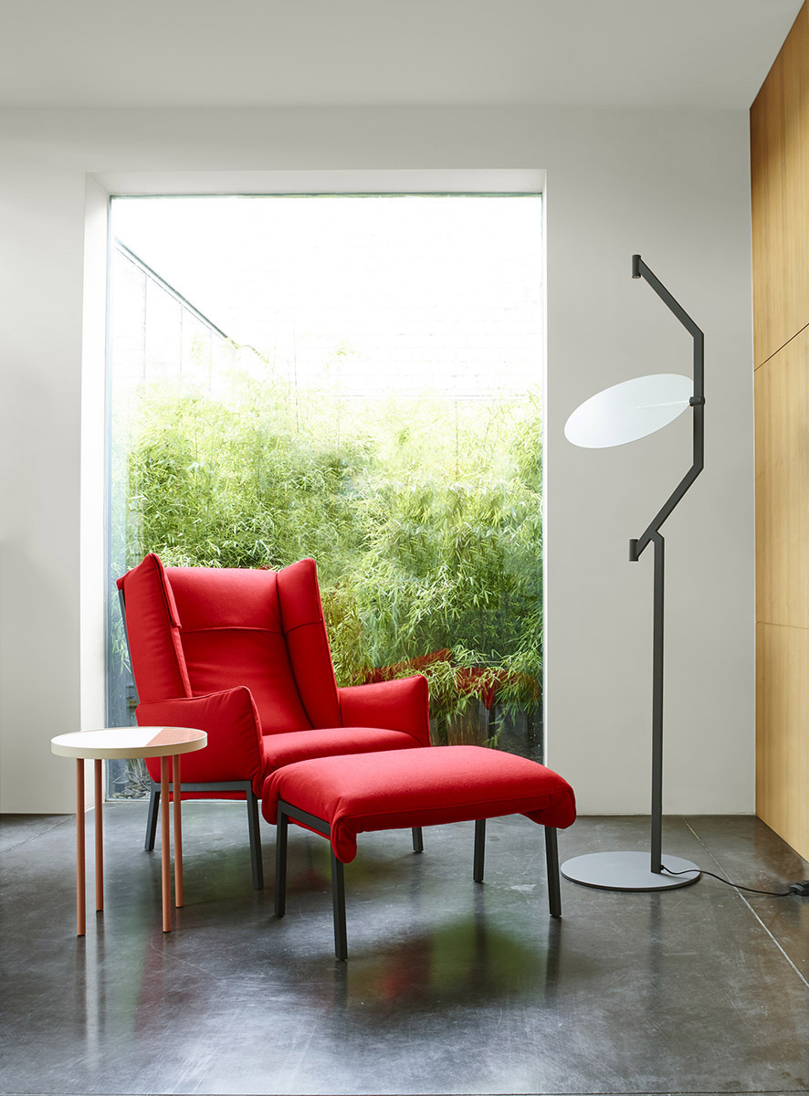 lemoine_int74