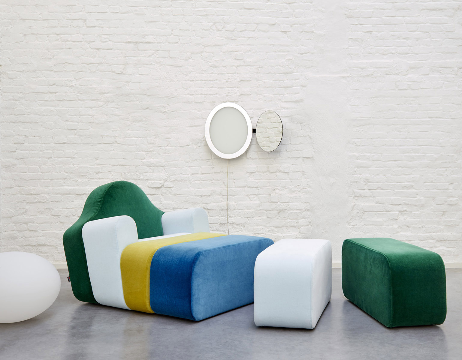 lemoine_int75