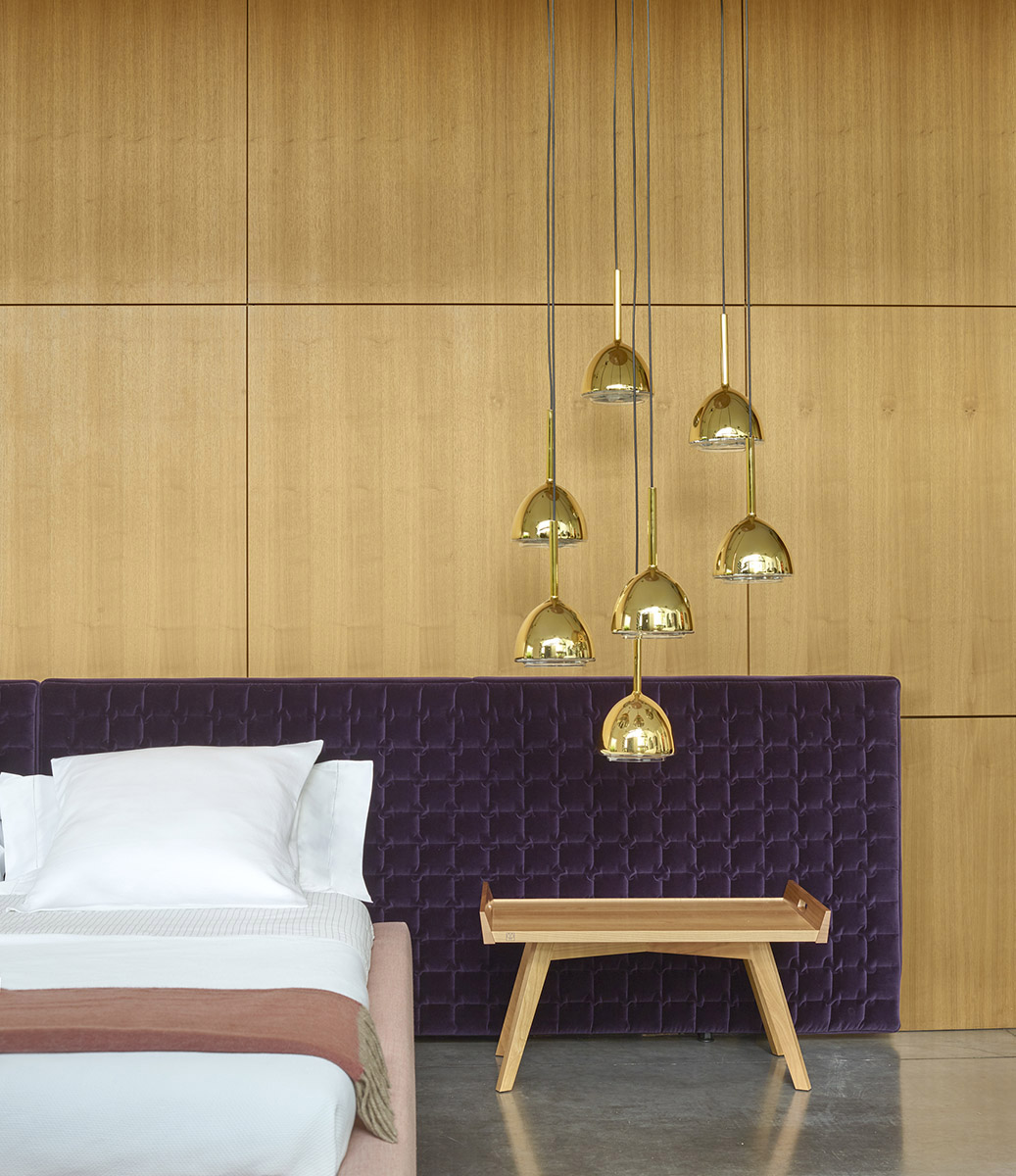 lemoine_int77