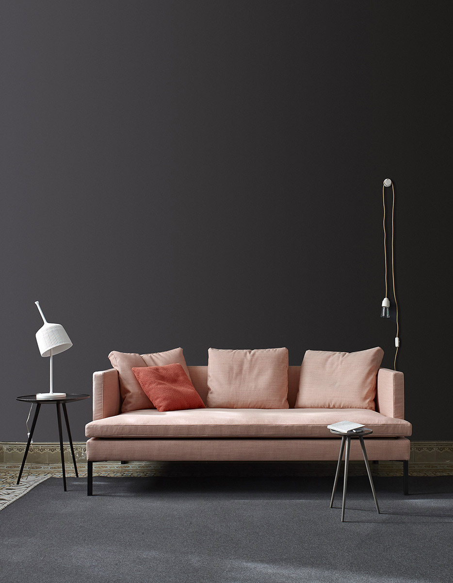 lemoine_int78