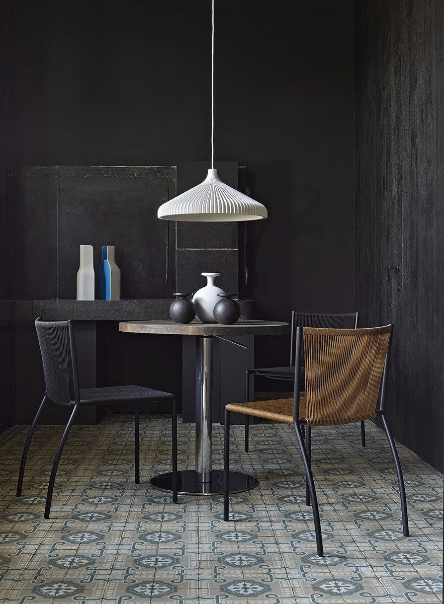 lemoine_int79