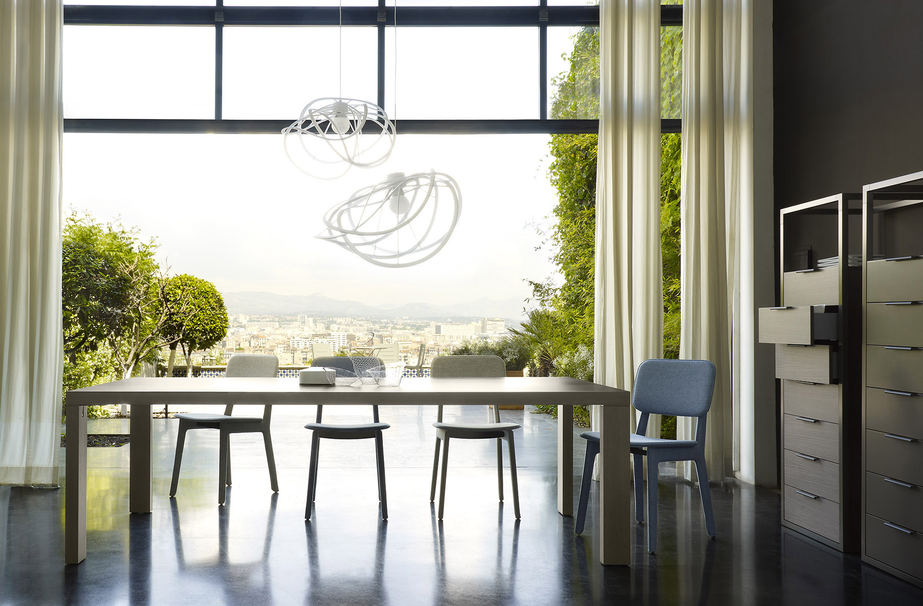 lemoine_int8