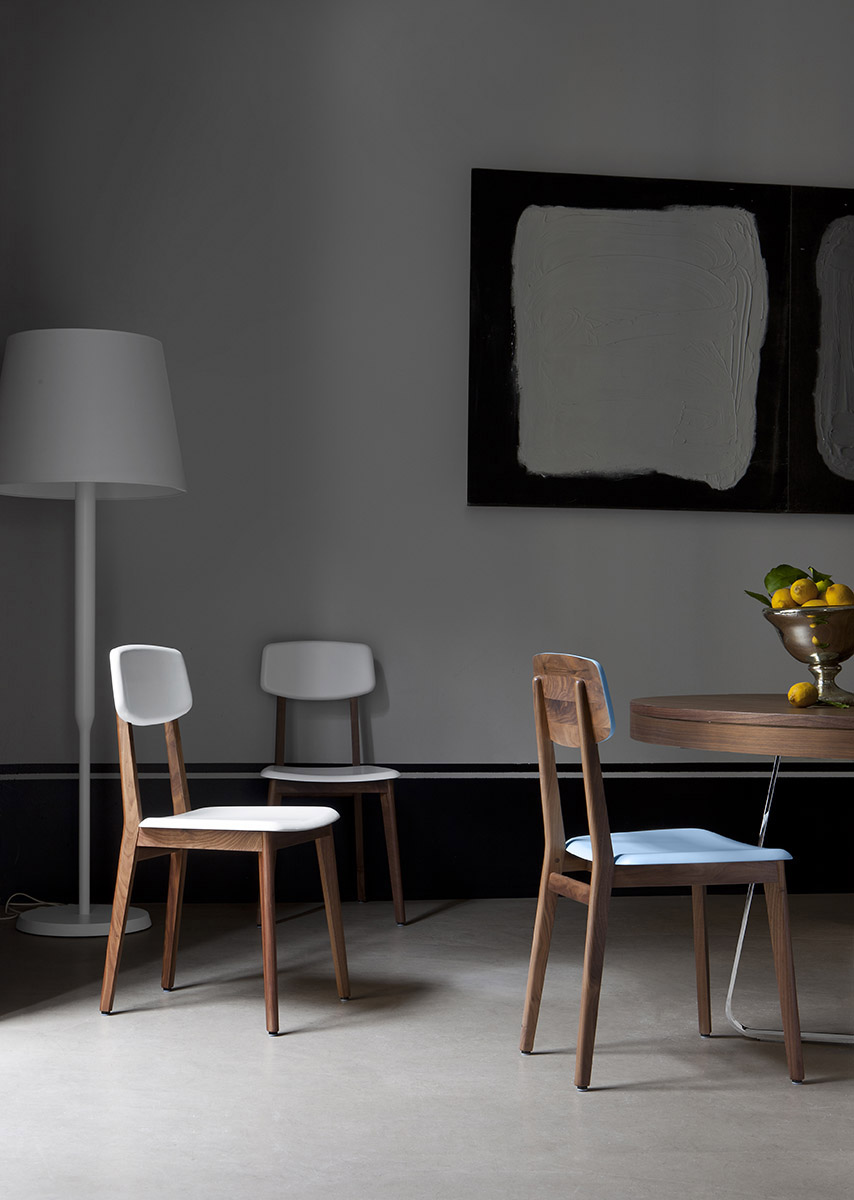 lemoine_int82