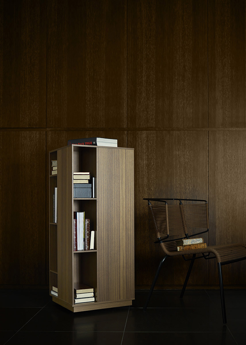 lemoine_int83